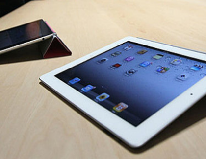 Easy To Use Devices and Gadgets From iNewTechnology