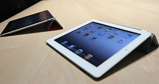 Latest Devices and Gadgets