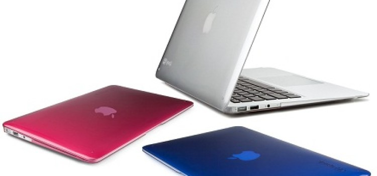 Stay Away from Apple Picking-Safeguard Your Mac book