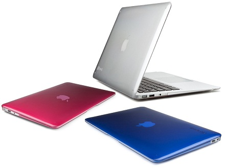 Mac Book Laptop