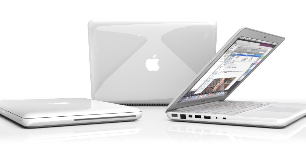 new-apple-macbook-laptop-2013