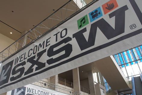 SXSW Prize for Technology that Detects Alzheimer Disease - iNewTechnology