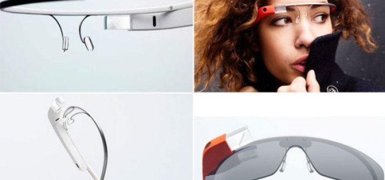 Latest  Technology  Gadgets 2014