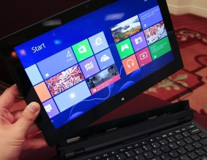 Lenovo Thinner ThinkPad with Price Tag
