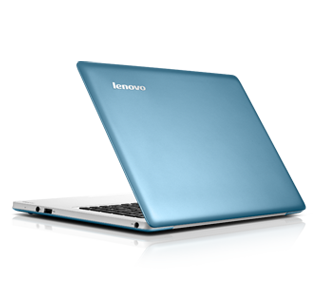 Lenovo laptop 2013
