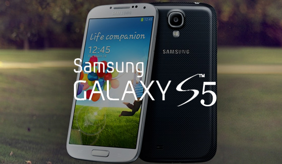 Samsung Galaxy S5 release date, news and rumors .