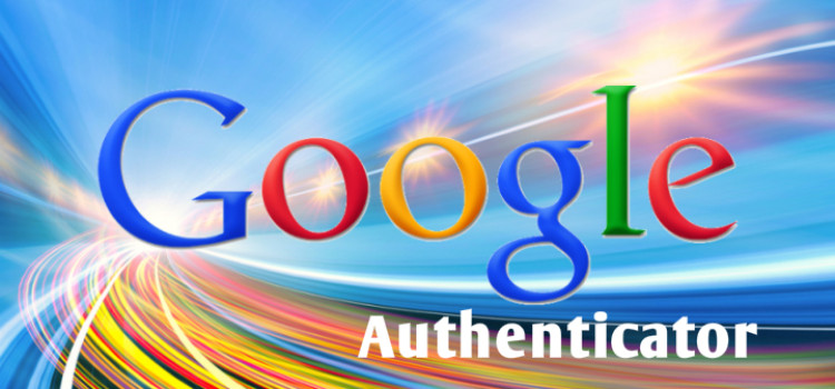 Significance of newly upgraded Google Authenticator