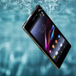Sony Xperia Z1s Latest Smartphone in 2014