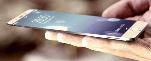 Best Smartphone Apple Iphone 6 launch in june 2014