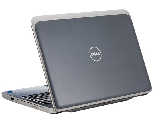 Dell Inspiron 14R-5437 2 The Best Laptops of 2014