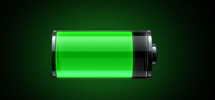 5 Ways to Extend the Battery Life of Your Smartphone