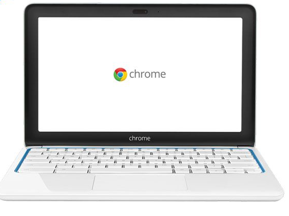 HP Chromebook 11 The Best Laptops of 2014