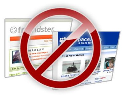 How to block a website without any hassle?