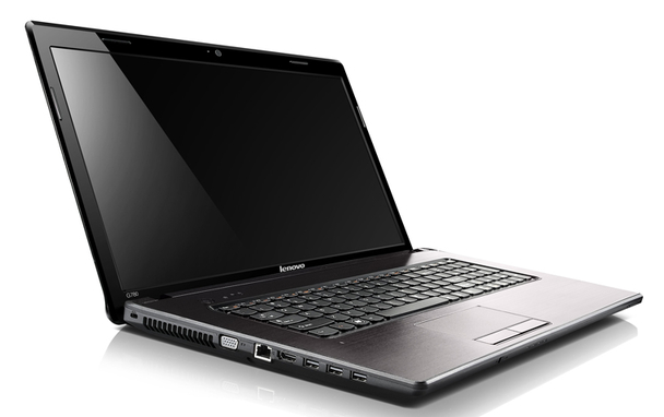 Lenovo G580 2 The Best Laptops of 2014