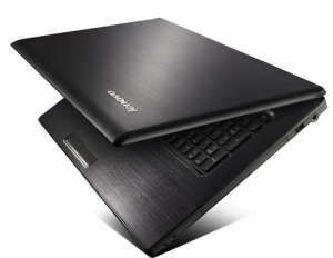 Lenovo G580 3 The Best Laptops of 2014