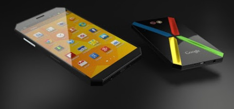 What Rumors Are Saying About Google Nexus 6
