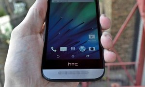 Features of HTC One Mini  2