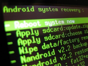 Have You Rooted Your Android Device