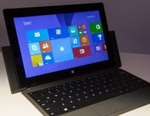 Is Microsoft's Surface Pro 3 Capable of Replacing the Laptop?