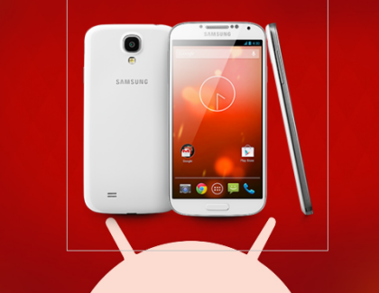 [TUTORIAL] How to Root Samsung Galaxy S4 (GT-19505G) and Install Custom ROMs for the 4.4.3 Android Kitkat Update