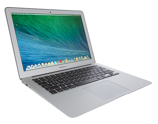 apple macbook air 13 inch 2014