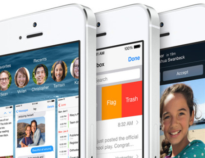 How To Download Apple's iOS 8 Beta 3 Before It is Even Released