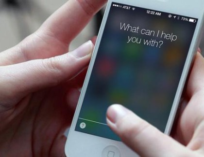 How to Fix the Freezing Issue for the iOS 7.1.2 Update