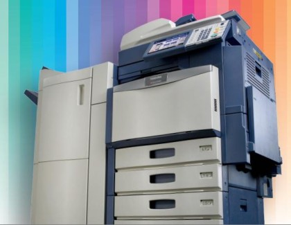 How To Ensure You Get A Copier That Can Handle Your Workload