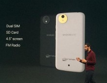 Alleged Specs for Micromax One Leaked!