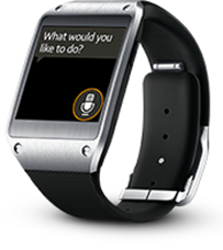 get your virtual personal assistant