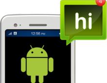 How Google Cloud Messaging is Powering Push Notifications on Android Devices
