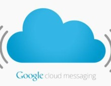 Google Cloud Messaging for Android – A Complete Delight For App Developers