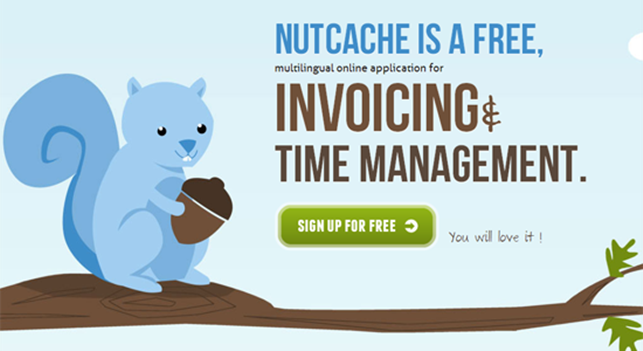 Top 10 Online Invoicing & Billing Software of 2014 3