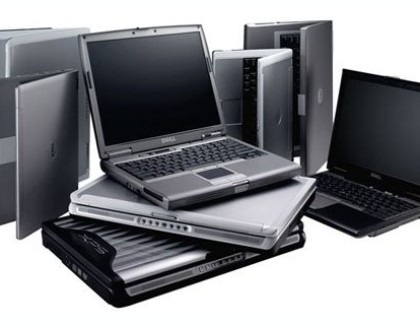 Do You Know How Refurbished Computers and Laptops are Made?