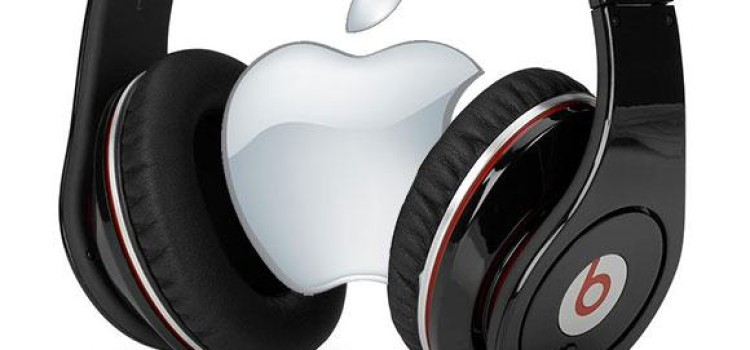 Apple is Planning to Kill the Beats Music Service!