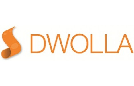 Dwolla Online payment
