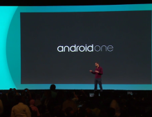 Why is Samsung Worried About the Android One Launch?