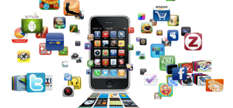 5 Tips To Make Sure You Are Downloading the Right Mobile App!