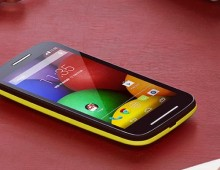 Samsung Galaxy S Duos 3: Top 5 phones to consider before buying it