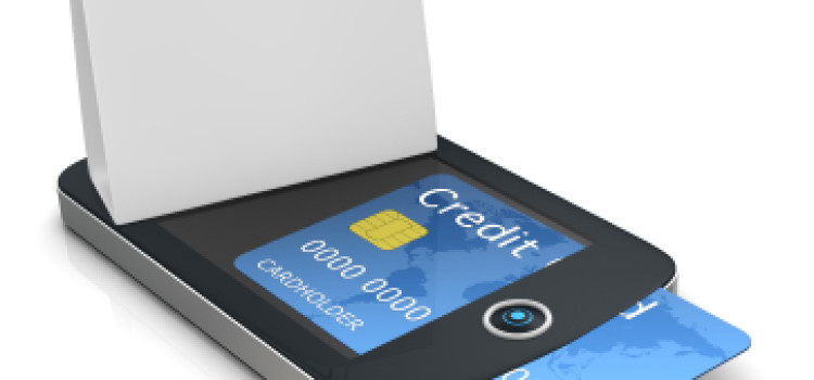 Top 5 Smartphone Apps for Online Payment