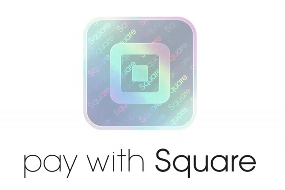 Square Wallet online payment app