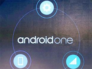 The Android One Advantage!