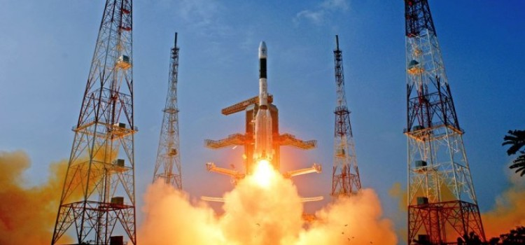 India's Mangalyaan Succeeds in First Attempt and Creates a Historic Milestone