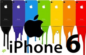 new_iphone_6_colors