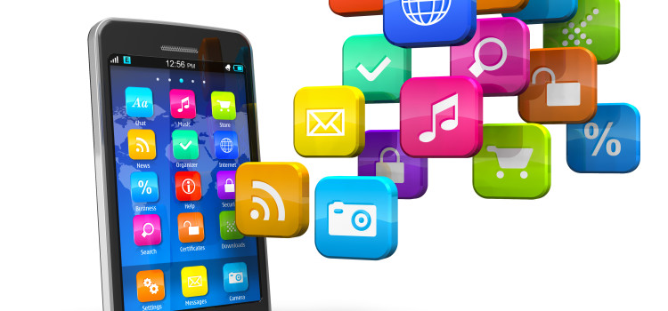 Top 5 Mobile Apps That Everyone Should Have