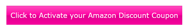 Amazon Dhantarus Dhamaka discount coupon