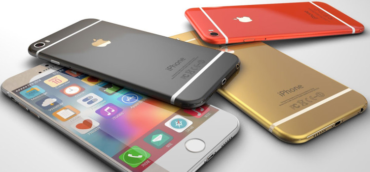 7 Reasons To Buy Iphone 6 or Iphone 6 Plus