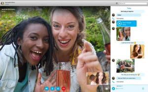 Download Skype Latest Version Faster!