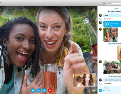 How To Download Skype Latest Version Faster