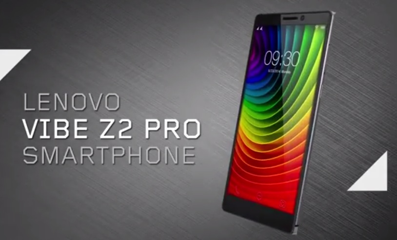 Lenovo Vibe Z2 PRO Sony Xperia Z3 Iphone diwali offers on mobiles 2014